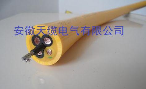 柔性电缆,拖令电缆,拖链电缆,拖曳电缆,移动电缆
