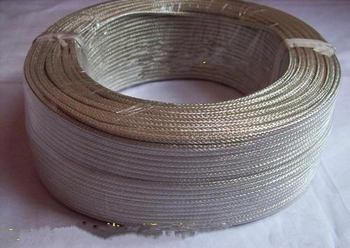 热电偶用补偿导线KXHF4P2*1.5安徽天缆供应