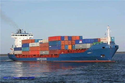fba头程海运服务哪家货代公司好?fba优势货代海外仓,