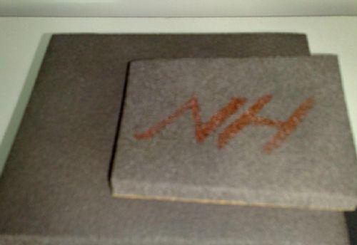 NH福乐斯橡塑保温板材