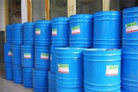 缅甸化工原料代理办理进口报关手续