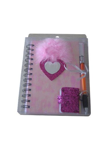 combination stationery,stationery set,stationery