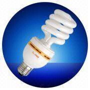 Sell 12V Multipurpose Spiral Energy-saving Bulb