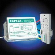 Sell Remote Control Light Switch, Suitable for Hall, Office