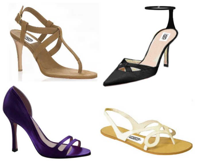 lady shoes specification various kinds of fashion lady shoes detail