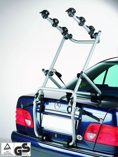 работы термобелья велобагажник на седан сзади термобелье, обратите внимание