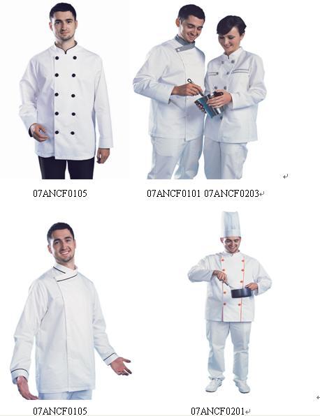 chef uniform,surgical scrubs/gown