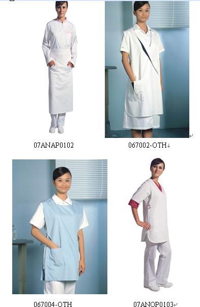 apron,OT aprons,medical aprons,chef aprons