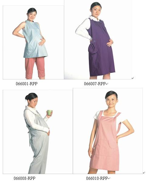 maternity dress,radiation protection pregnant dress,pants
