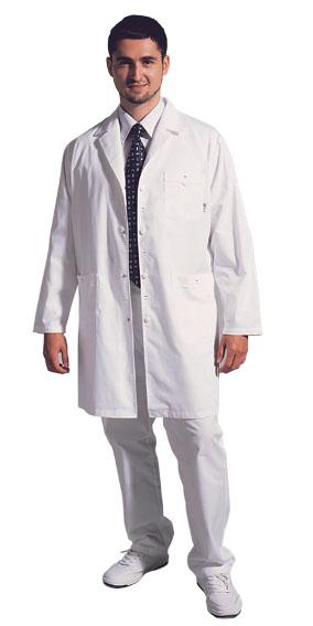 doctor wear,,medical wear,doctor dress