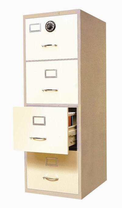 Combination Lock File Cabinet Combination Lock File