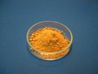 Soybean Extract (85%)