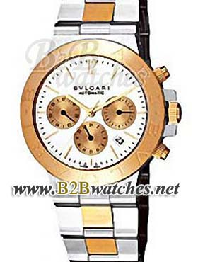 Watch factory, Ladies Watches, Brand Watches, rolex , omega, car