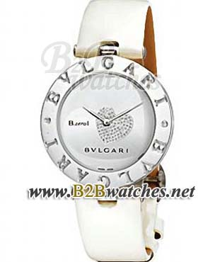 Whosesale retail AAA quality brand wristwatches with Swiss movem