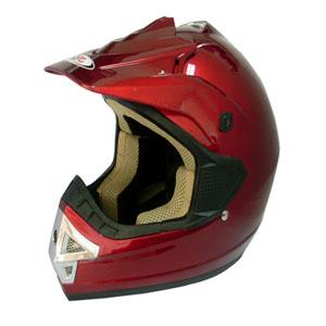 Popular Agv HelmetBuy Cheap Agv Helmet lots from China