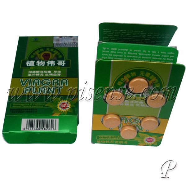 Rock hard herbal viagra