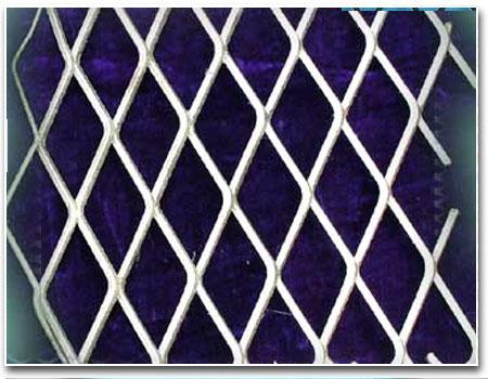 Sell expanded metal/expanded metal mesh/expanded mesh