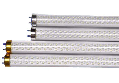 92001 led tube light