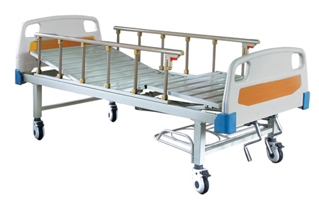 9 Hospital Beds for Home Use  2018 Review   Product Expert