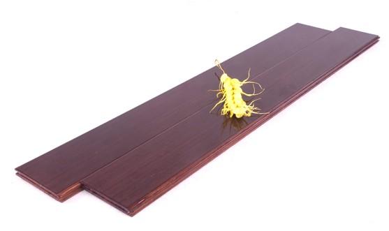 Bamboo Flooring bamboo king BW005