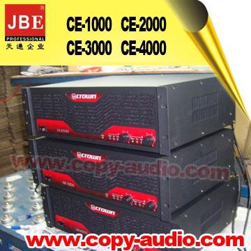 guangzhou tiantong electronics co ltd amplifier crossover equalizer 2231 mixer speaker. Black Bedroom Furniture Sets. Home Design Ideas