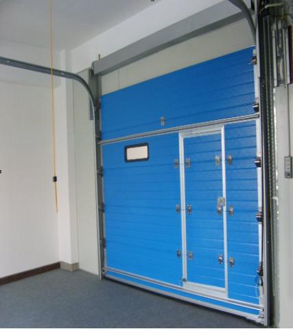 卷闸门电机,不锈钢管帘门