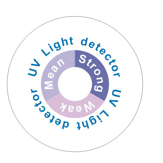 logo logo 标志 设计 矢量 矢量图 素材 图标 567_567