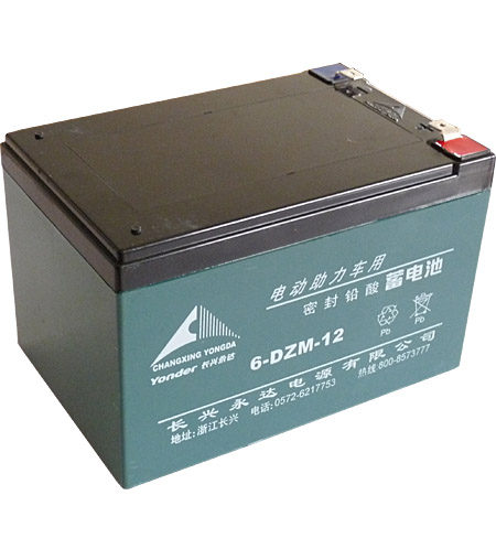 electric bicycle battery 36V 48V 12ah 20ah