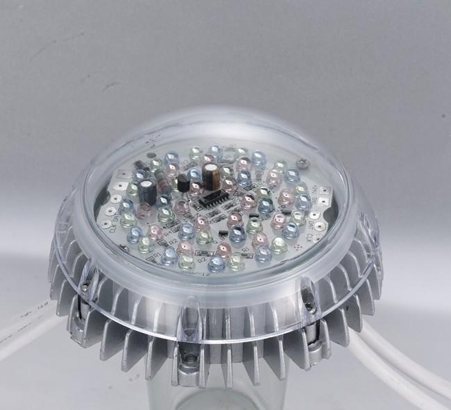 led数码灯/点光源