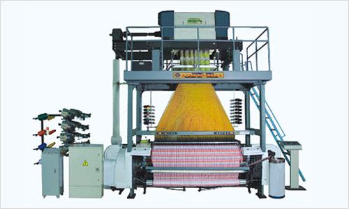 纺织机械 纺织设备和器材 其他纺织设备和器材  报价:   380000元