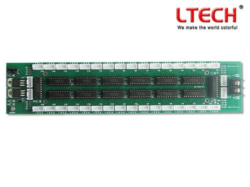 led rgb driver controller LT-232