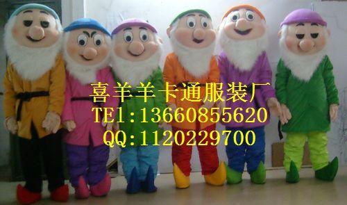 幼儿园手工制作大型人偶