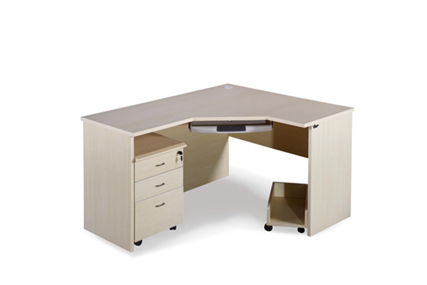 飞力家具FL BD-003美观大方电脑桌 450元/个