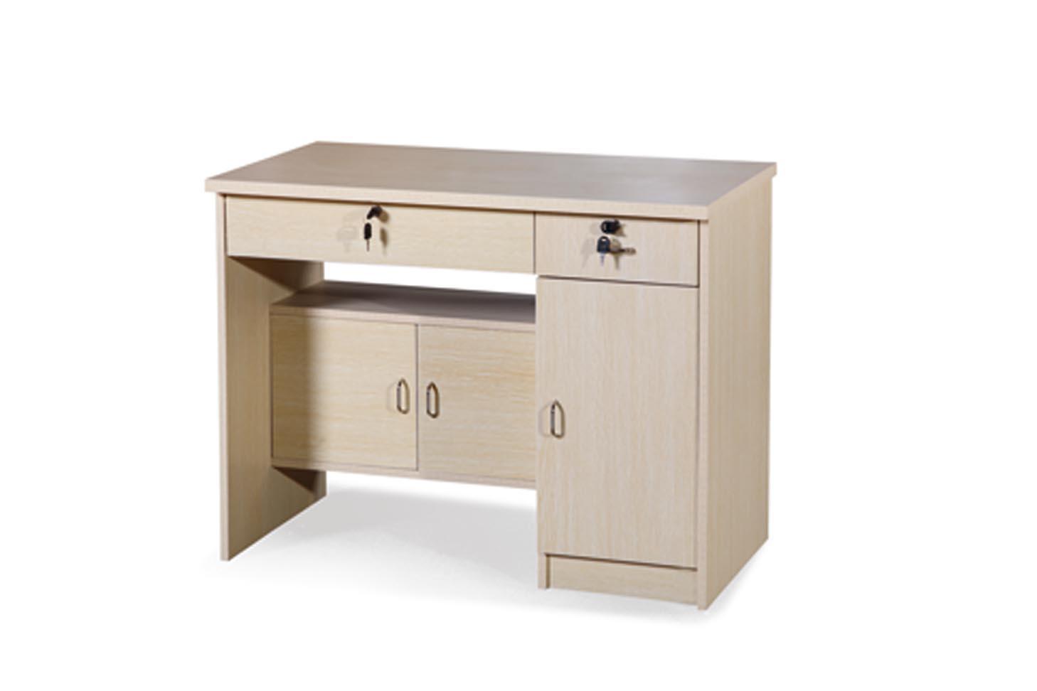 飞力家具办公桌 280元