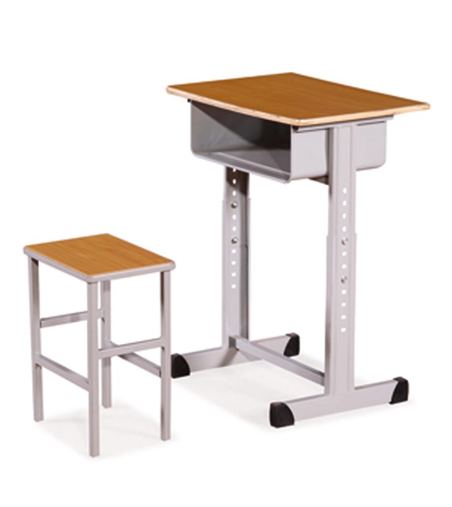 飞力家具FL SZ-001学生课桌椅 150元