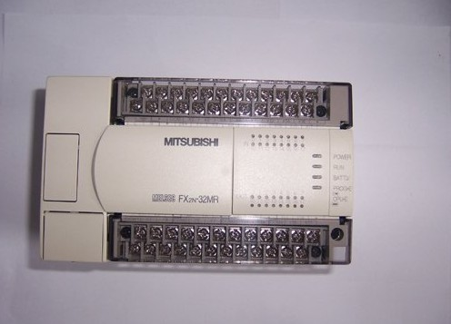 三菱plc三菱plcfx2n-32er