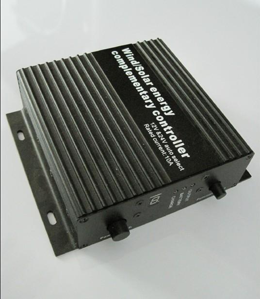 gardenso风光互补控制器 333元/台