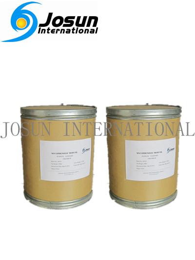 Mycophenolate Mofetil BP