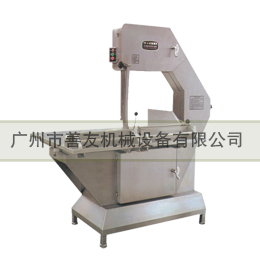 SY-650 Bone Cutter