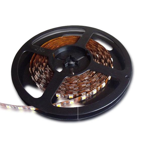 艾森led软灯带,3528贴片防水灯
