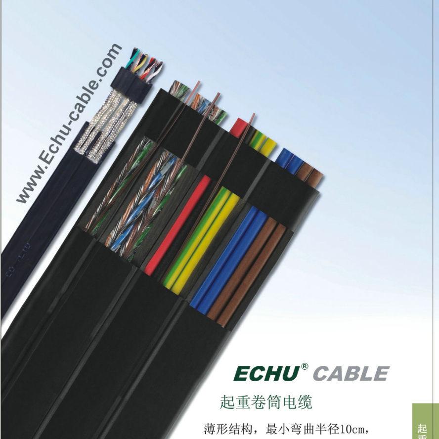 笔类 电缆 接线 文具 线 888_888