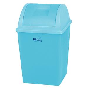 台州塑料白桶价格和图片