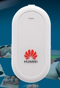 CDMA usb modem Huawei EC328