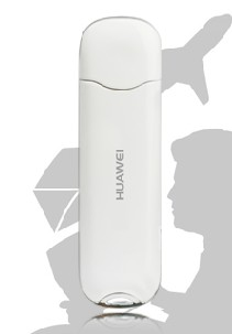 usb modem Huawei E169