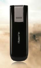 Huawei 3g usb modem E180