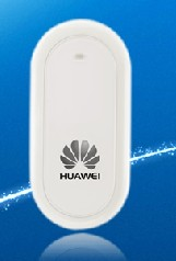 Huawei 3g usb modem E220