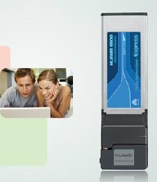 Huawei 3g usb modem E800 , 7.2Mbps