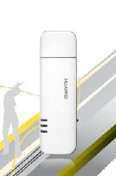 Huawei 3g usb modem 166