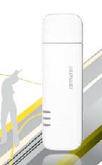 Huawei 3g usb modem 160