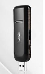 Huawei 3g usb modem E182E